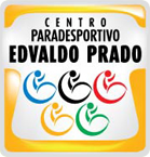 Centro Paradesportivo Edvaldo Prado