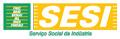 SESI/CE