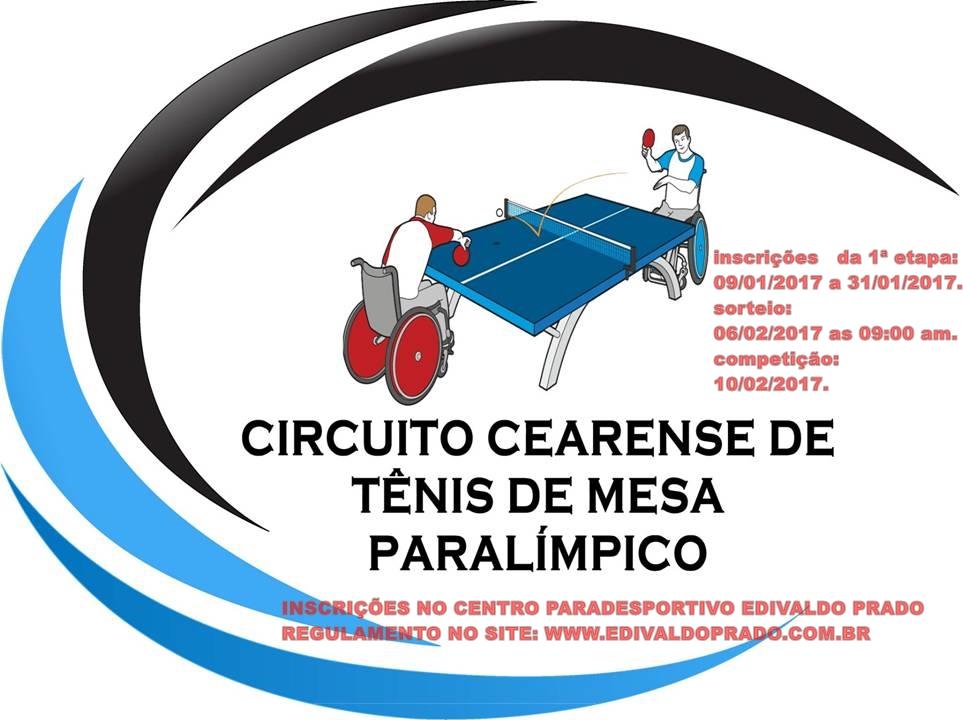 circuito-de-tenis-de-mesa-paralimpico-2017